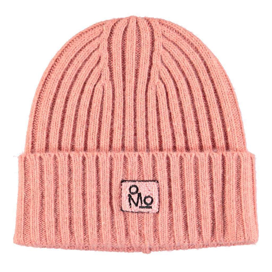 Ash Rose Karli Hat