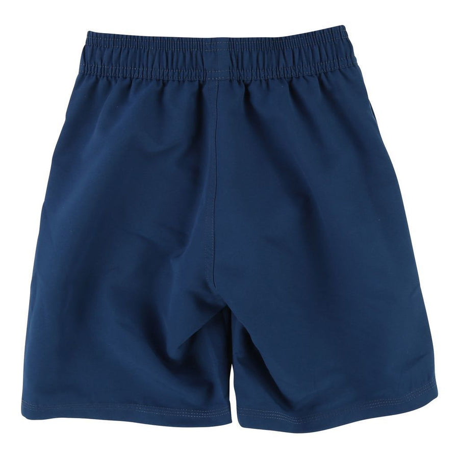 BOSS-SWIM SHORTS-J24473-851