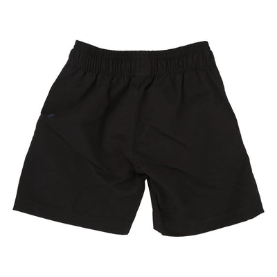 BOSS-SWIM SHORTS-J24473-09B