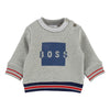 BOSS-J05671-A33-SWEATSHIRT
