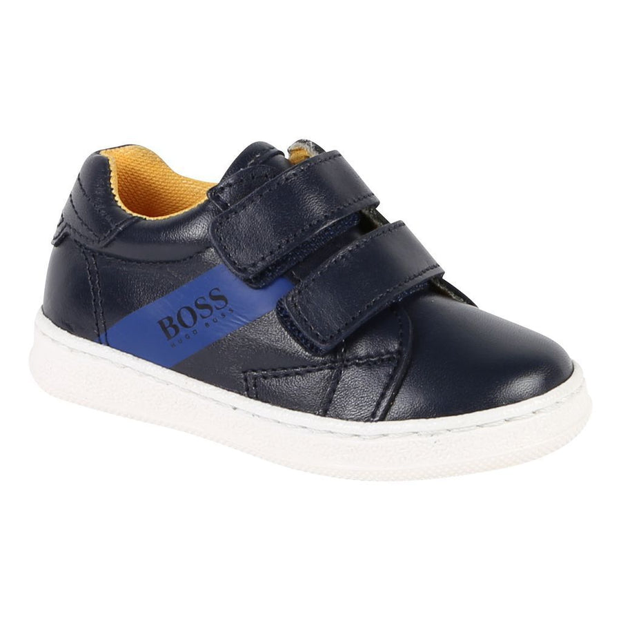 BOSS-J09102-849-TRAINERS