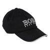 boss-black-logo-cap-j21195-09b
