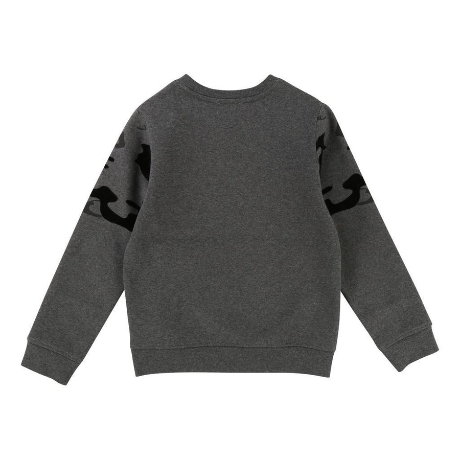 BOSS-J25D00-A80-SWEATSHIRT