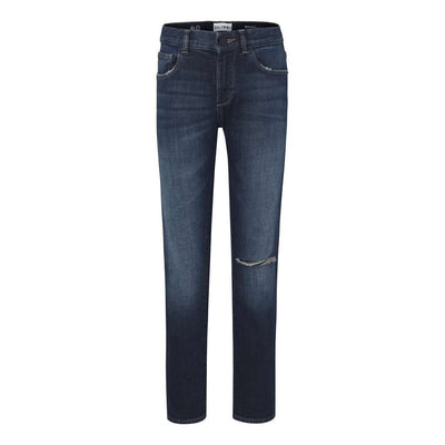 DL1961 O.G. BRADY DENIM JEANS
