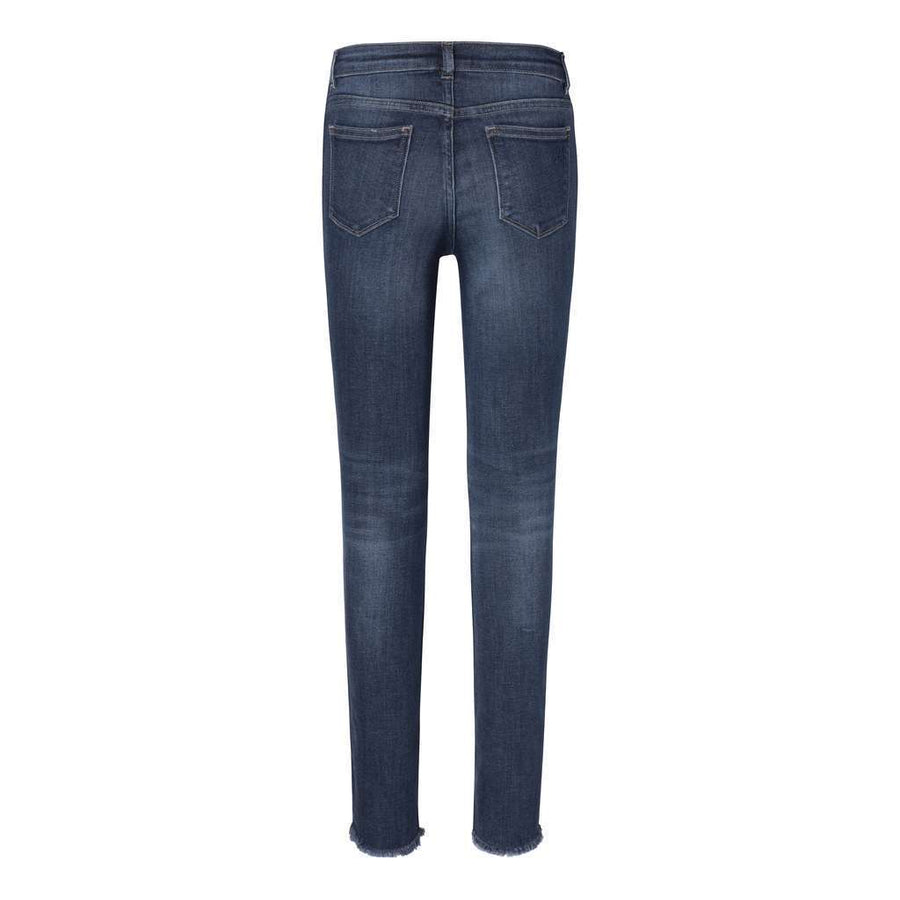 DL1961 ARCADE CHLOE DENIM JEANS