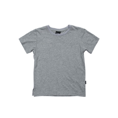 superism-gray-sir-t-shirt-sp18033118-gry