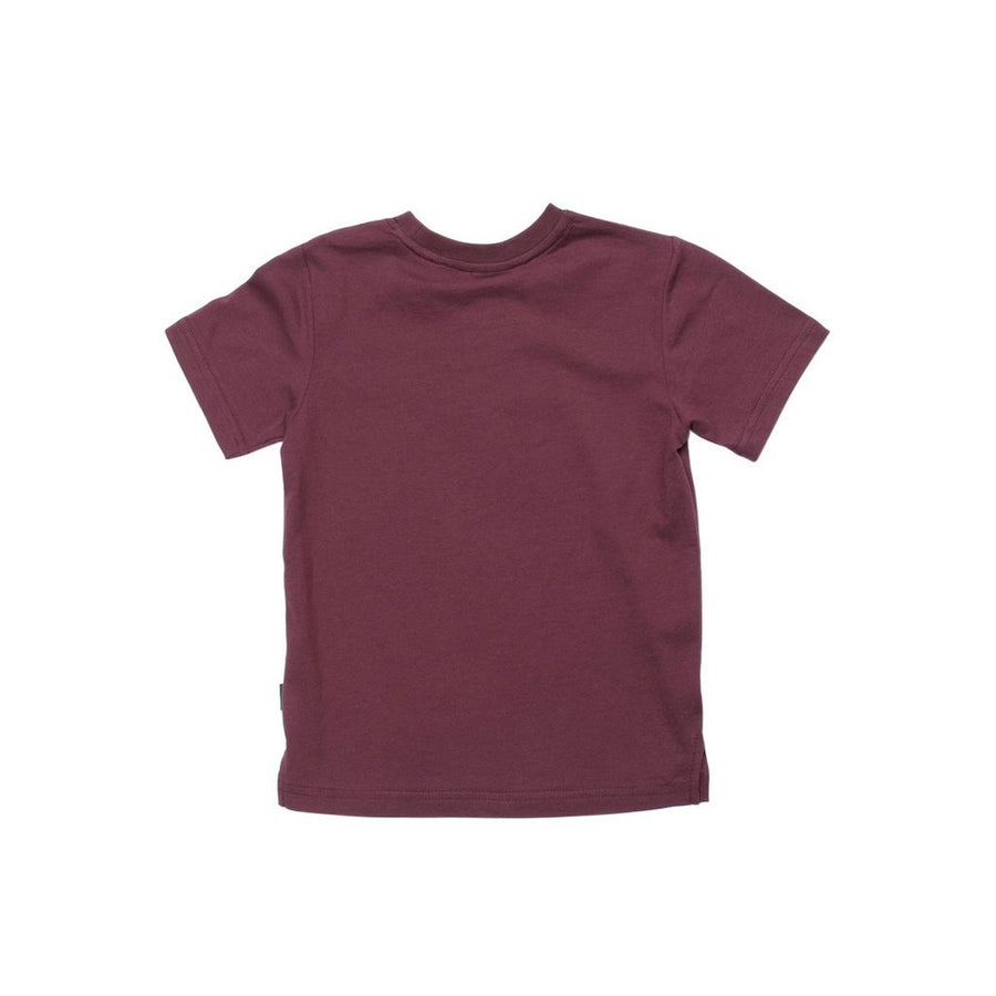 superism-maroon-sir-t-shirt-sp18033118-mar