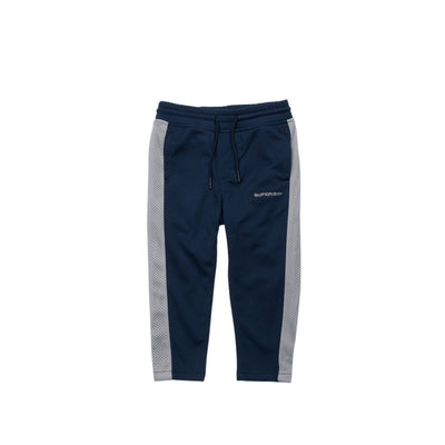 superism-navy-jarell-pants-sp18033122-nvy
