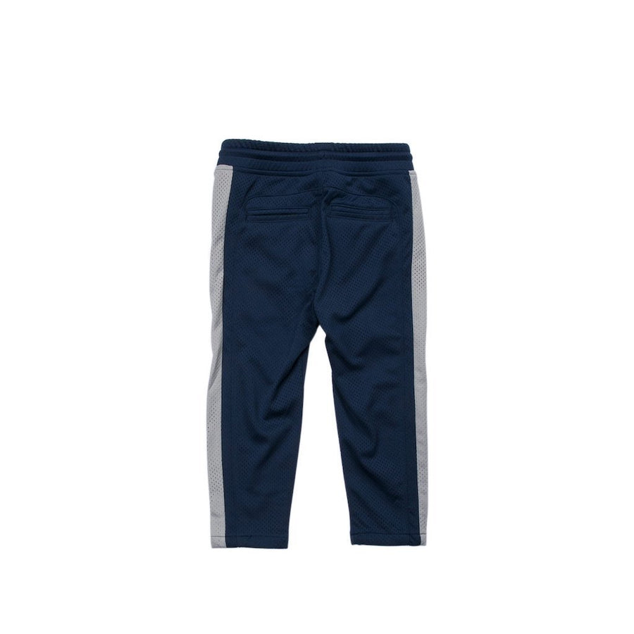 SUPERISM NAVY JARELL PANTS