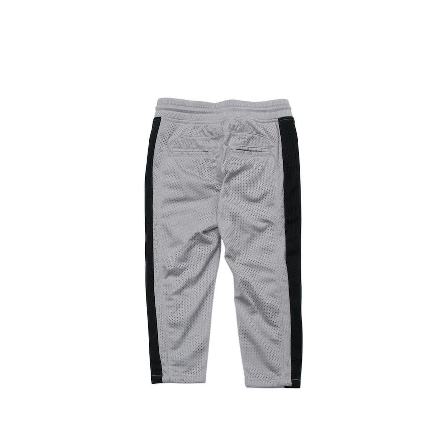 SUPERISM GRAY JARELL PANTS