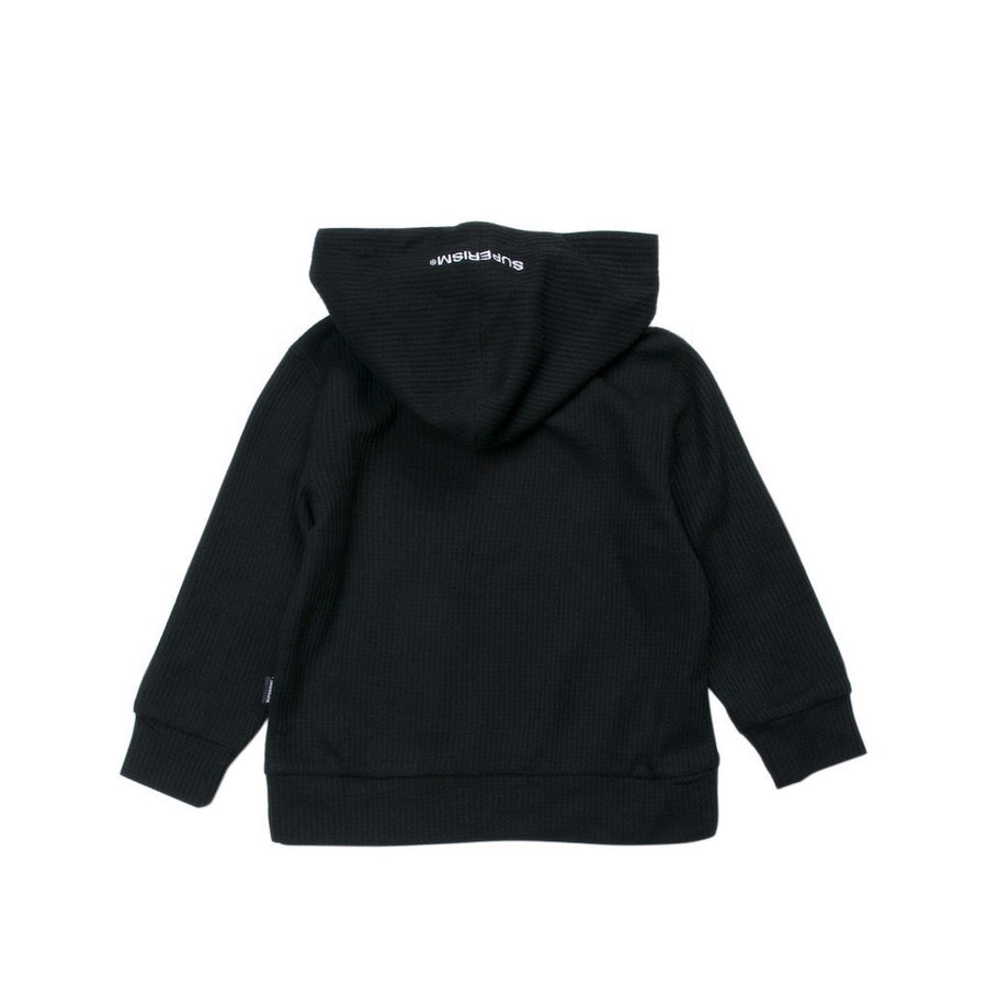 superism-black-drago-knit-hoodie-sp18033106-blk