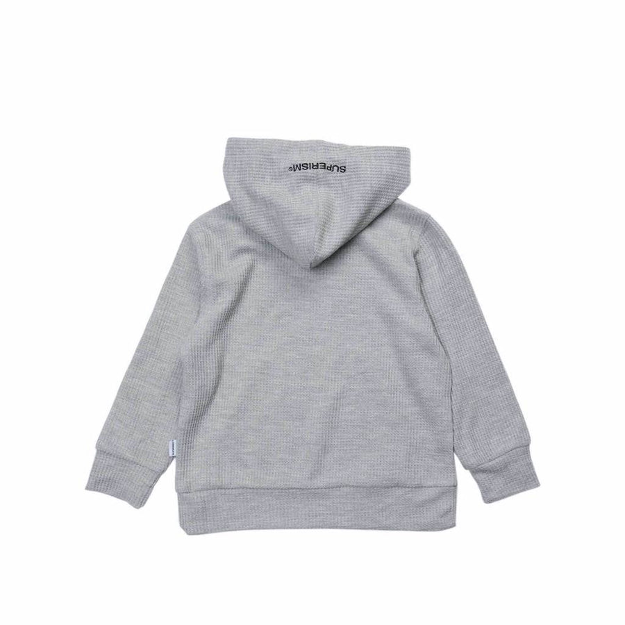 superism-gray-drago-knit-hoodie-sp18033106-gry