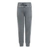 MOLO Gray Soft pants