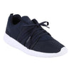 boss-navy-trainers-j29161-849
