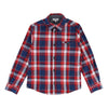 boss-blue-red-long-sleeved-shirt-j25c60-v79