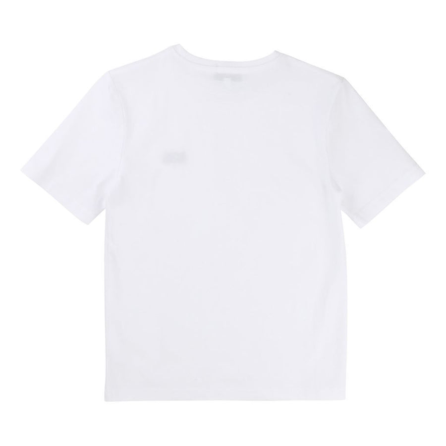 boss-white-short-sleeves-t-shirt-j25p01-10b