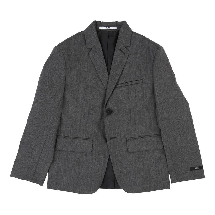 boss-gray-jacket-trousers-set-j28z03-m10