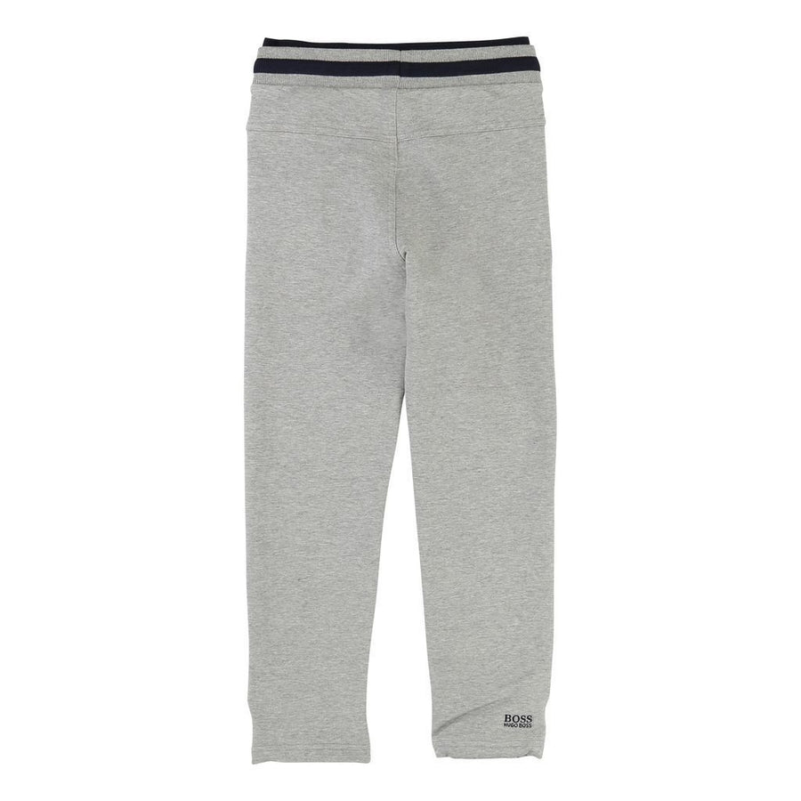 boss-gray-jogging-bottoms-j24p00-a33