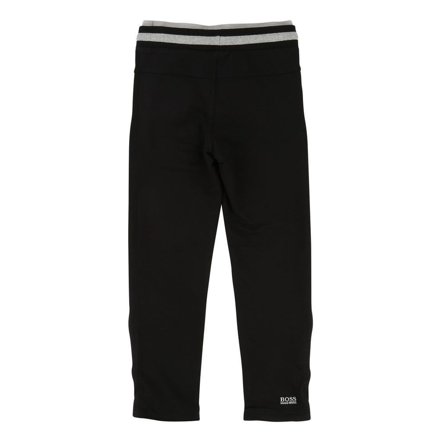 boss-black-jogging-bottoms-j24p00-09b