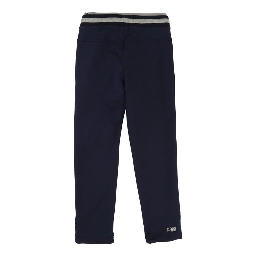 boss-navy-jogging-bottoms-j24p00-849