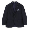 boss-navy-suit-jacket-j26v07-862