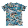 molo-blue-ralphie-treasure-map-t-shirt-1s19a230