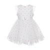 monnalisa-white-heart-print-tulle-dress-733908-3909-0190
