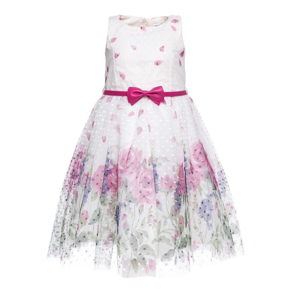 276e8c102 kids atelier: Kids & Baby Designer Clothes, Shoes and Accessories