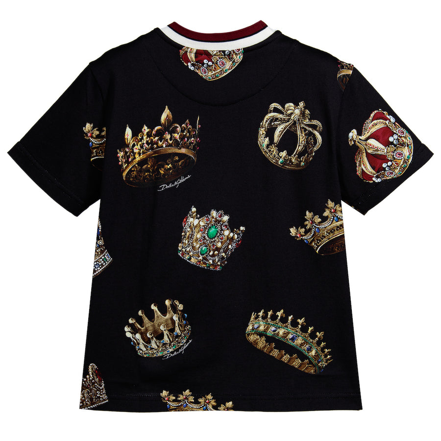 dolce-gabbana-black-kings-crown-print-t-shirt-l4jt7n-fs74o-hnv93