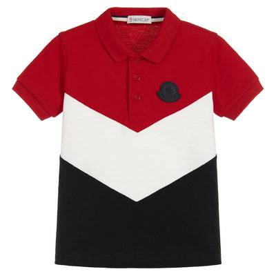 moncler-red-white-navy-short-sleeve-polo-e1-954-8311305-8496w-455
