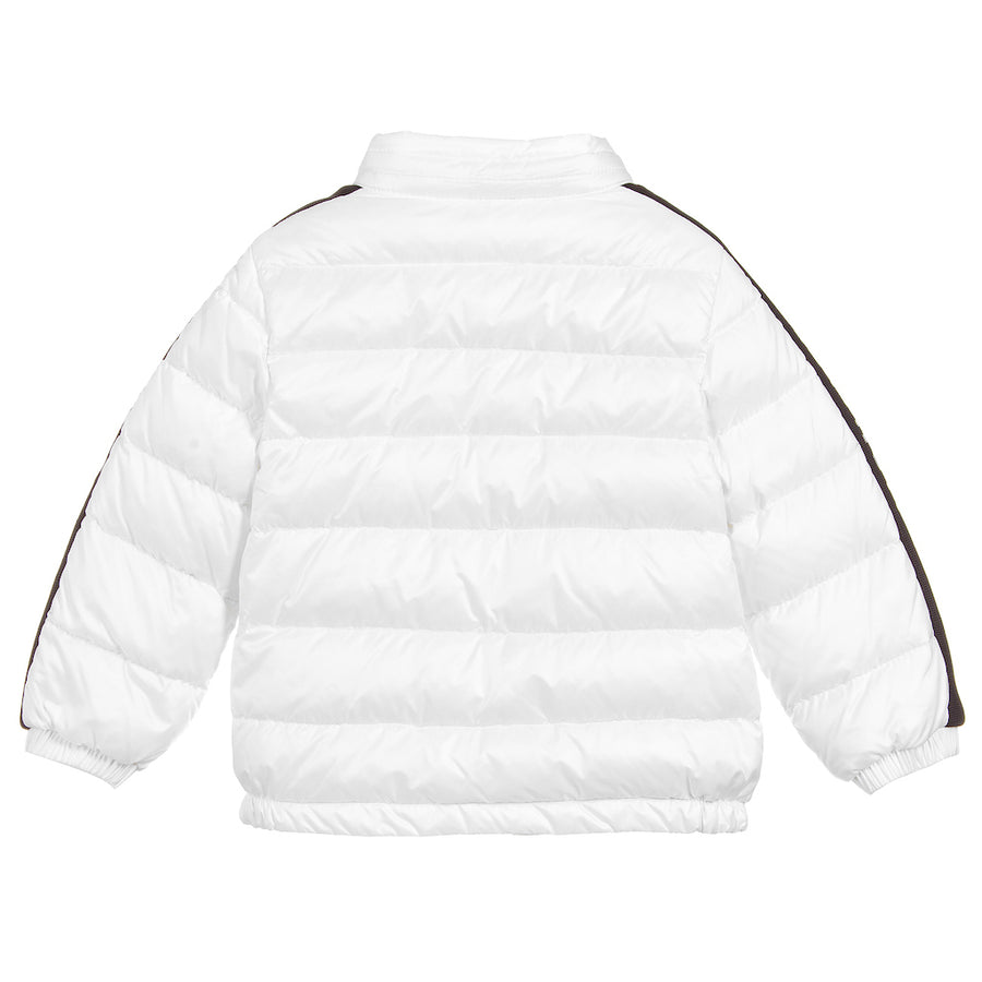 moncler-white-acteon-jacket-e1-951-4090599-53048-032