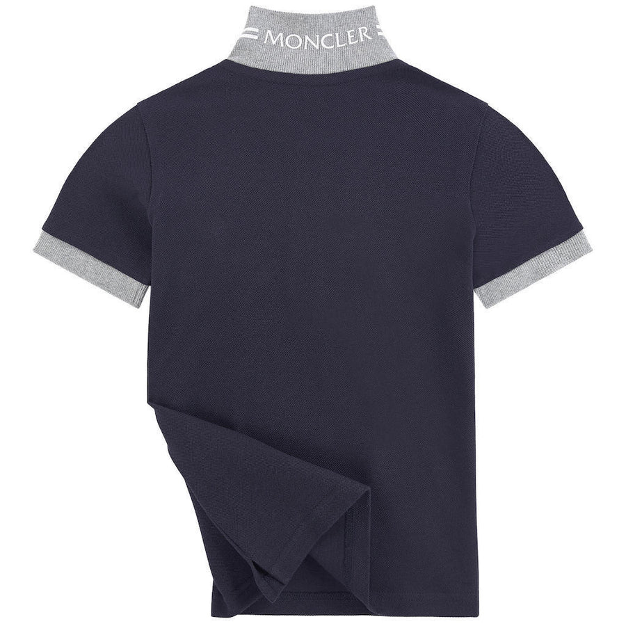 moncler-dark-blue-short-sleeve-polo-e1-954-8307850-8496w-773