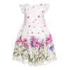 monnalisa-white-gala-st-rose-dress-113915-3628-0193