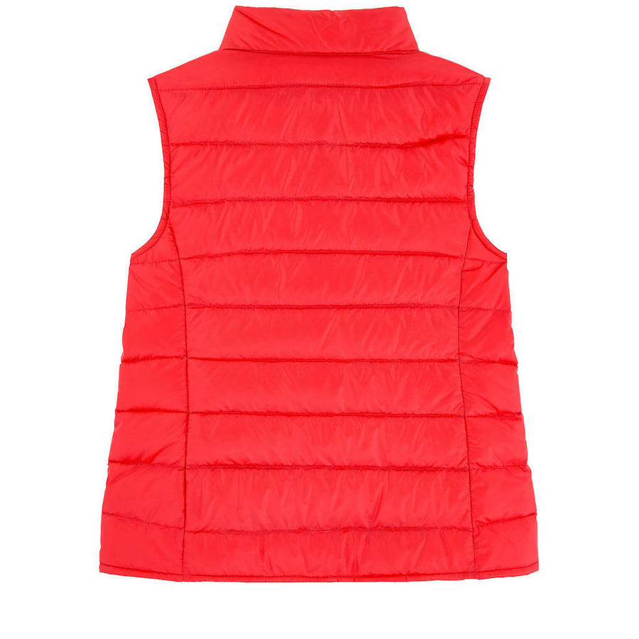 moncler-bright-red-girls-vest-e1-954-4831299-53048-412