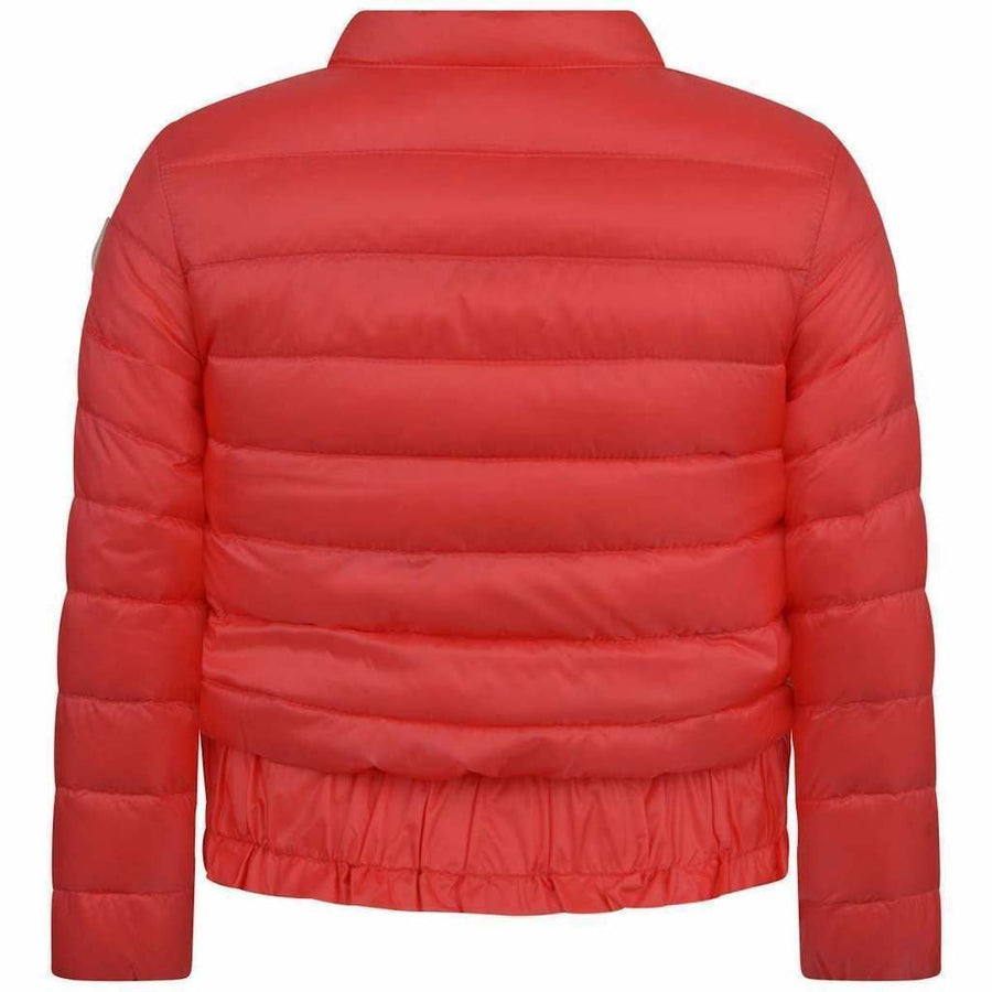 moncler-bright-red-jacket-e1-954-4685699-53048-412
