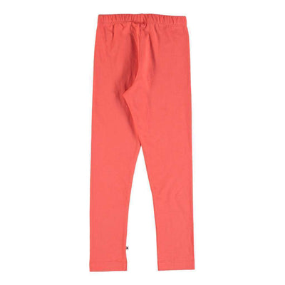 molo-hot-coral-nica-leggings-2s19f202-2935