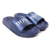 boss-navy-aqua-slides-j29173-849
