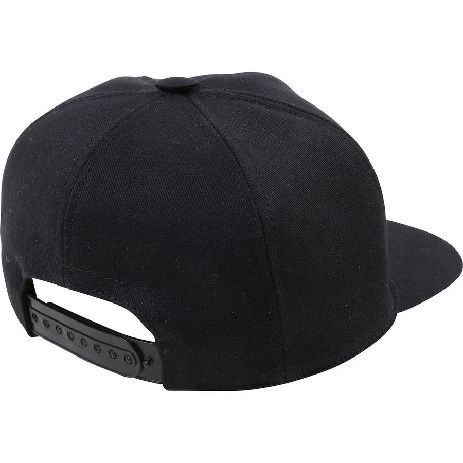 Givenchy Black Cap-h21021-09b-