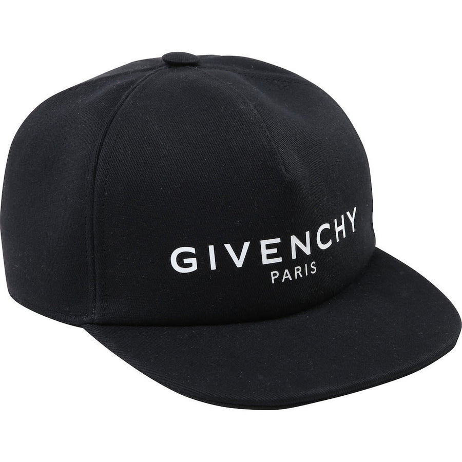 69ee1aa777b Givenchy  French Luxury Fashion - kids atelier