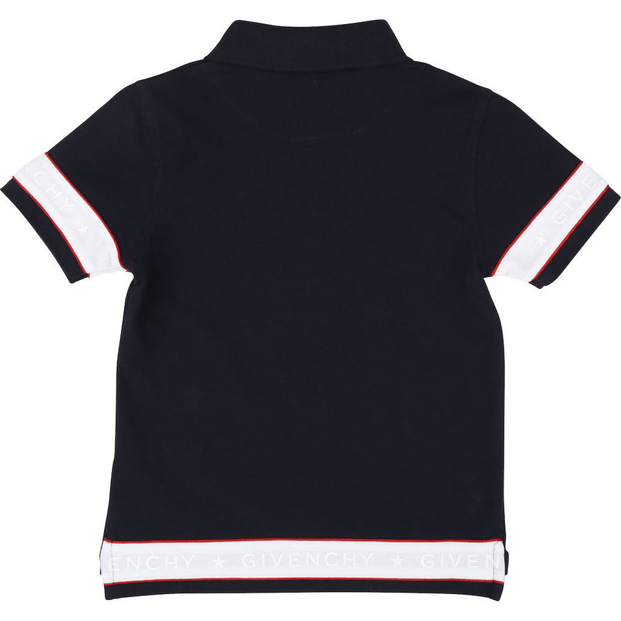 givenchy-navy-white-stripe-polo-t-shirt-h25091-849