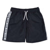 boss-navy-bermuda-shorts-j24592-849