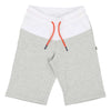 boss-light-gray-marl-bermuda-shorts-j24603-a07