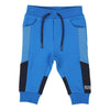 boss-blue-sweatpants-j04332-76n