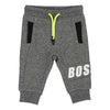 boss-gray-sweatpants-j04338-m10