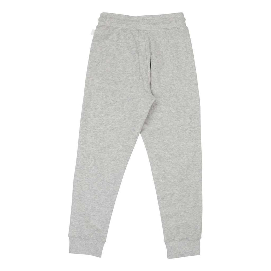 boss-light-gray-marl-joggings-bottoms-j24585-a07