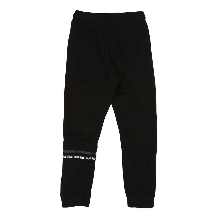 boss-black-sweatpants-j24587-09b