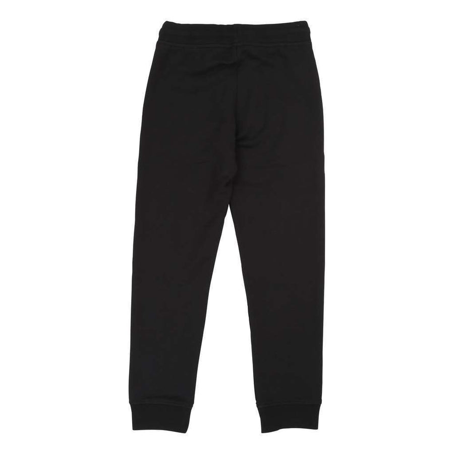 boss-black-jogging-bottoms-j24p02-09b-black