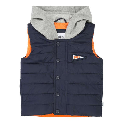 boss-navy-sleeveless-puffer-jacket-j06188-849
