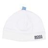 boss-navy-white-pajama-hat-set-j98233-v41