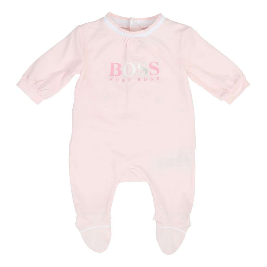 boss-pink-pale-set-pyjamas-bib-j98245-44l
